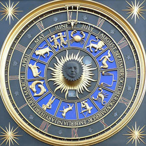 Horoscope without correct birth timing through palmistry & thumb impression