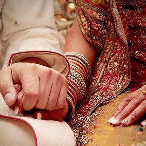 Lal Kitab Analysis for Marriage prospects with remedies