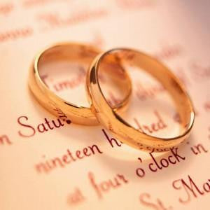 Love / Marriage Questions by Tanya Gupta