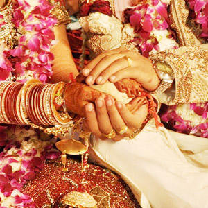 Marriage Compatibility Report By Dr. Prem Kumar Sharma