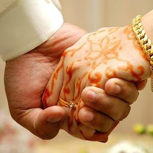 Marriage Compatibility Report with ancient & modern technique by Sushil