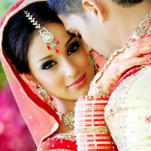 Marriage Proposal and Relationship counseling by Seema