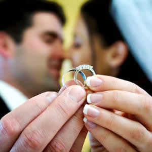 Marriage Prospects by Dr Surendra Kapoor