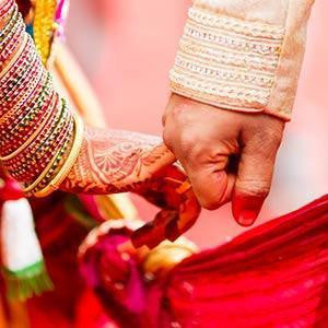 Marriage analysis & remedies by Acharya Sunil Kumar
