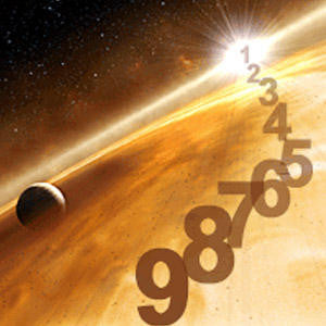 Numerology Compatibility Report Dr. Anoop Agarwal