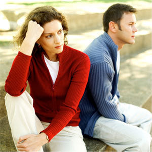 Relationship Problems & remedies report by Acharya Sunil Kumar