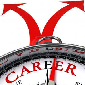 Solve your Career related problems reports by Sushil Kumaar Singh