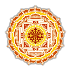 vastu-puja-without-VCD