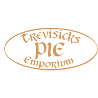 Trevisicks Pie Emporium