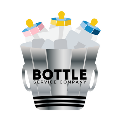 Bottle Service Company Promo: Flash Sale 35% Off