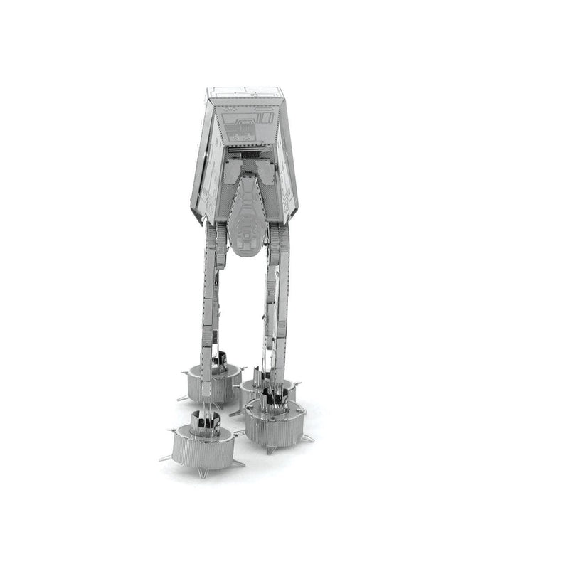 Metal Earth Metal Earth - Star Wars Imperial AT-AT