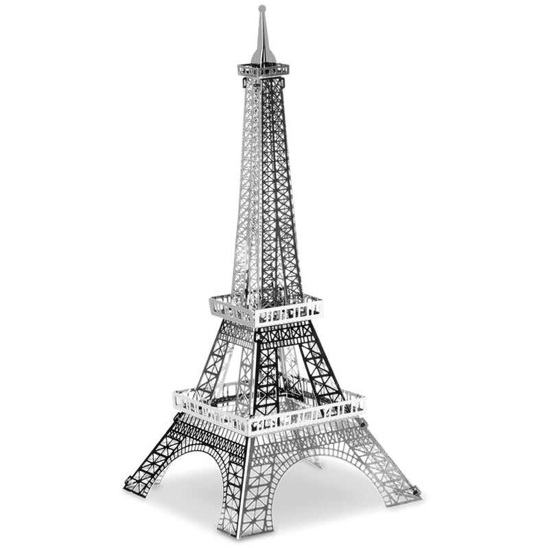 Metal Earth Metal Earth - Eiffel Tower