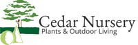 Cedar Nursery - Plants and Outdoor Living