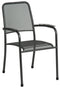 Portofino Stacking Armchair