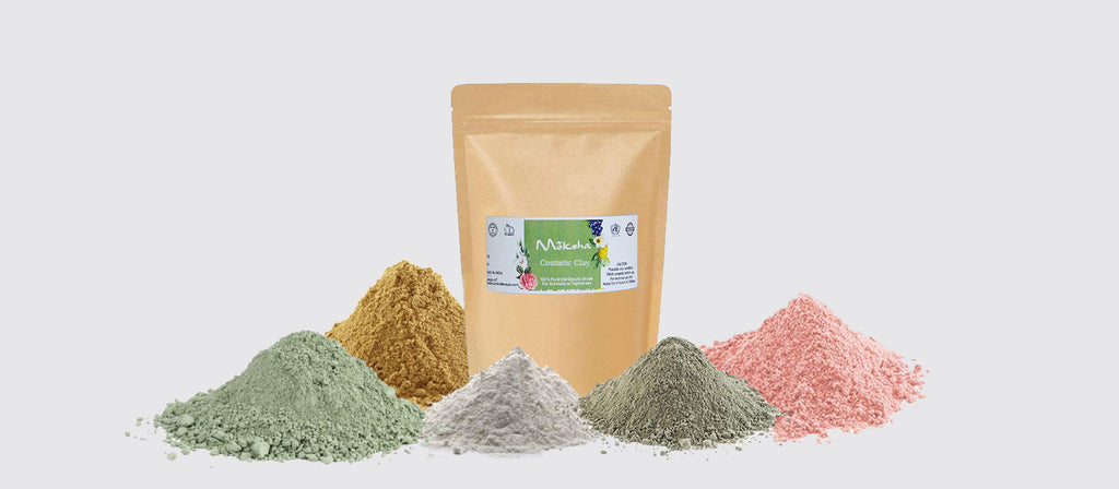 buy pure natural clay online in india at best prices