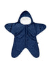Star in NAVY BLUE Sleeping Bag  🌟 🎁