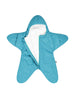 Star in TURQUOISE Sleeping Bag  🌟 🎁