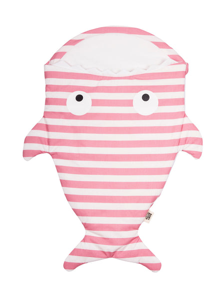 New Born Mini Pink Sleeping Bag Package  (6 pieces ) 👧 🍼 🎁