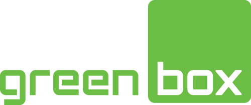 greenbox Robotics