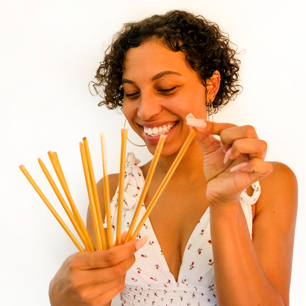 CBD Honey Sticks