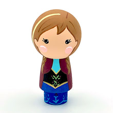 Load image into Gallery viewer, Any Chibi Style Anna or Elsa Doll