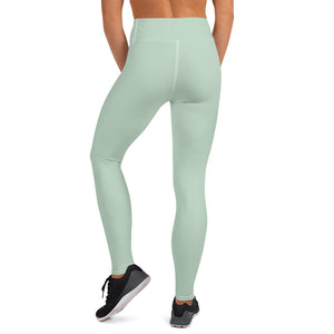 Lethal Legacy Leggins (with pockets)