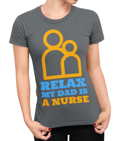 [Stylish Clothing For Healthcare Professionals Online]-Whimsikal