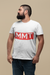 MMT Short-Sleeve Unisex T-Shirt