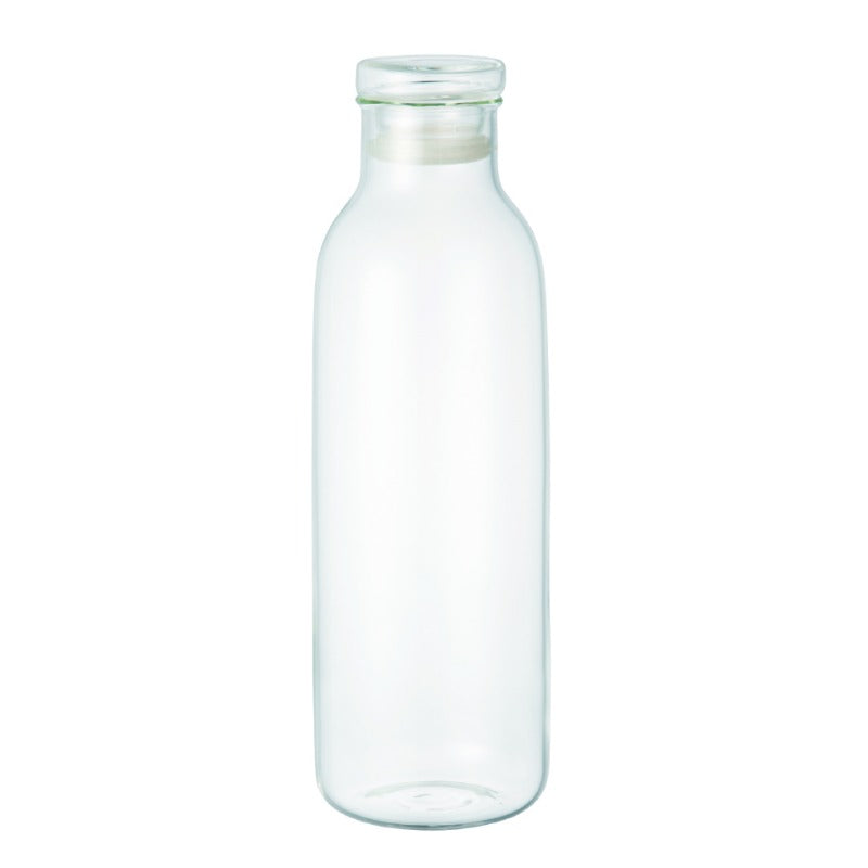 BOTTLIT GLASS CARAFE 1L