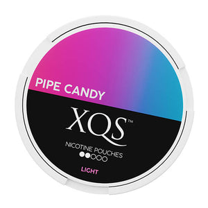 XQS - Pipe Candy #2