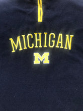 Load image into Gallery viewer, Michigan- Russell Athletic- Fleece