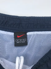 Load image into Gallery viewer, 1990's NIKE Shorts