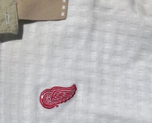 Load image into Gallery viewer, Red Wings Hockeytown Polo