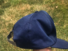 Load image into Gallery viewer, 1980's Michigan Hat
