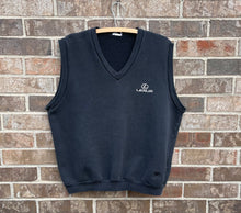 Load image into Gallery viewer, Lexus Fila Sweater Vest