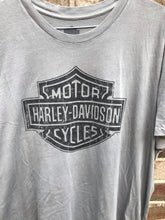 Load image into Gallery viewer, Harley Davidson T-Shirt