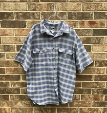 Load image into Gallery viewer, 1990's North Face Shirt