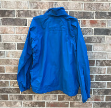 Load image into Gallery viewer, 1990's Columbia Jacket