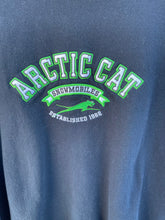 Load image into Gallery viewer, Arctic Cat Crewneck