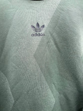 Load image into Gallery viewer, New Aged Adidas Long Sleeve