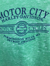 Load image into Gallery viewer, Harley Davidson T-Shirt NWT