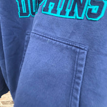 Load image into Gallery viewer, Miami Dolphins Gridiron Classic Hoodie