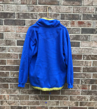 Load image into Gallery viewer, 1990's Retro Fleece