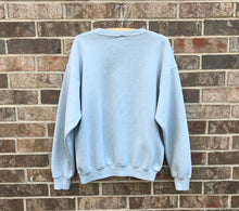 Load image into Gallery viewer, 90's B-Wear Crewneck