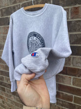 Load image into Gallery viewer, 90's Reverse Weave Champion Crewneck