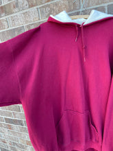 Load image into Gallery viewer, Tultex Hoodie