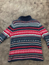 Load image into Gallery viewer, 1990's Heirloom Sweater