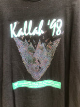 Load image into Gallery viewer, 1998 Kallah T-Shirt