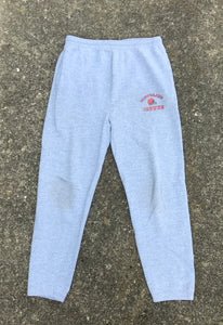 1990's Cleveland Browns Sweatpants