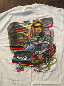 Sharpie Racing Graphic T